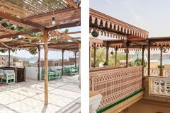 Terraces Villa Nile House